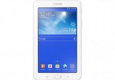 Samsung_galaxy_tab3_lite_7